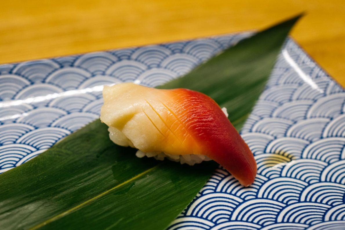 sushiya-omakase-6-5-1190x793.jpg