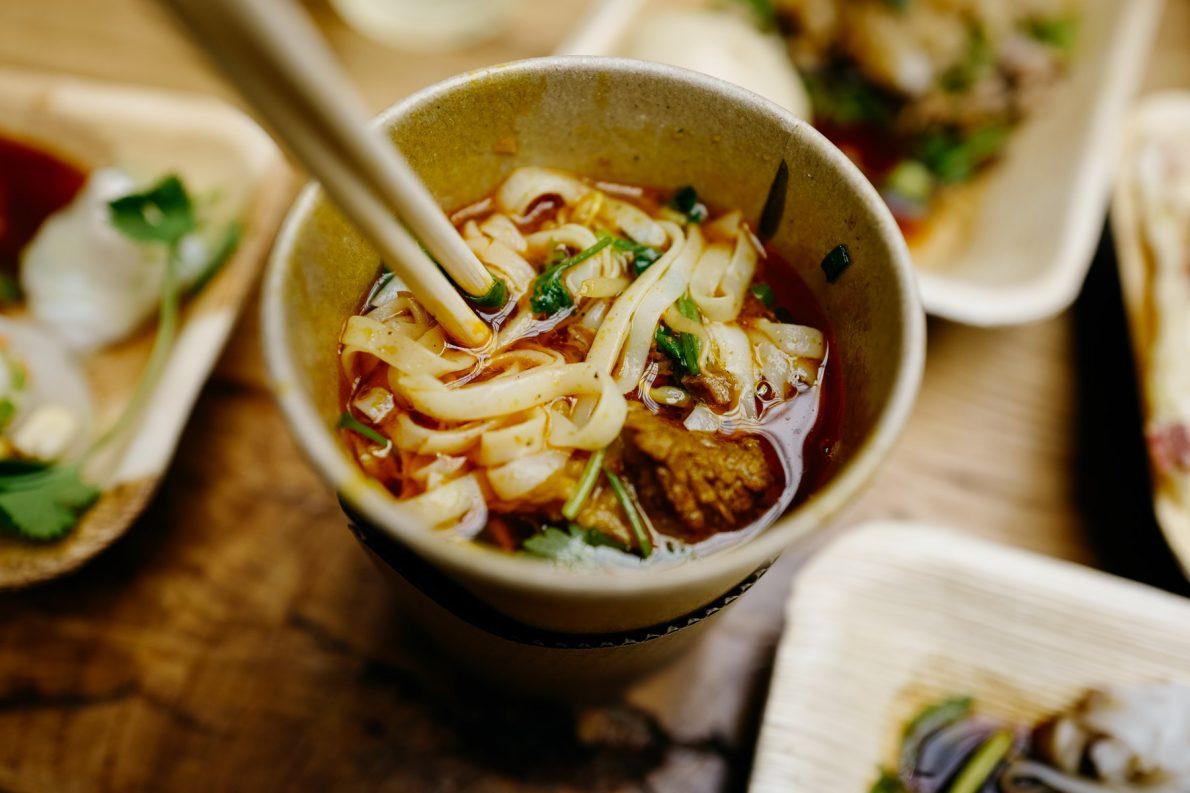 koszyki-street-food-9-1190x793.jpg