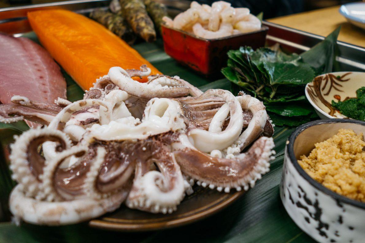 omakase-sushiya-prep-6-1190x793.jpg