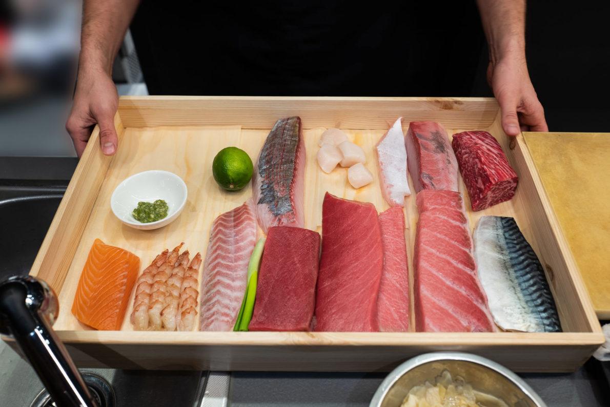 ato-sushi-omakase-2-1-2-1190x793.jpg