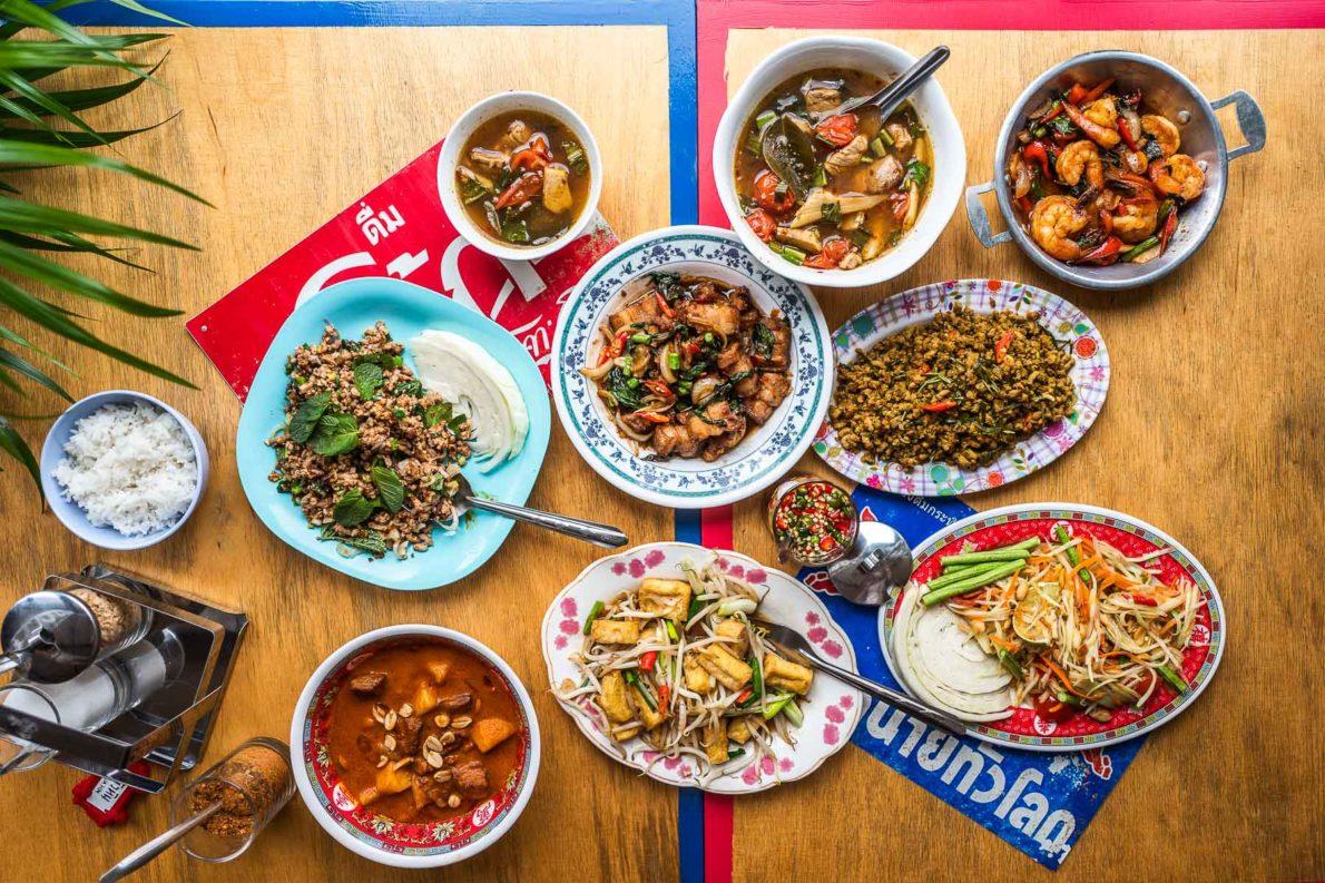 blog-bangkok-soi-8-1190x793.jpg