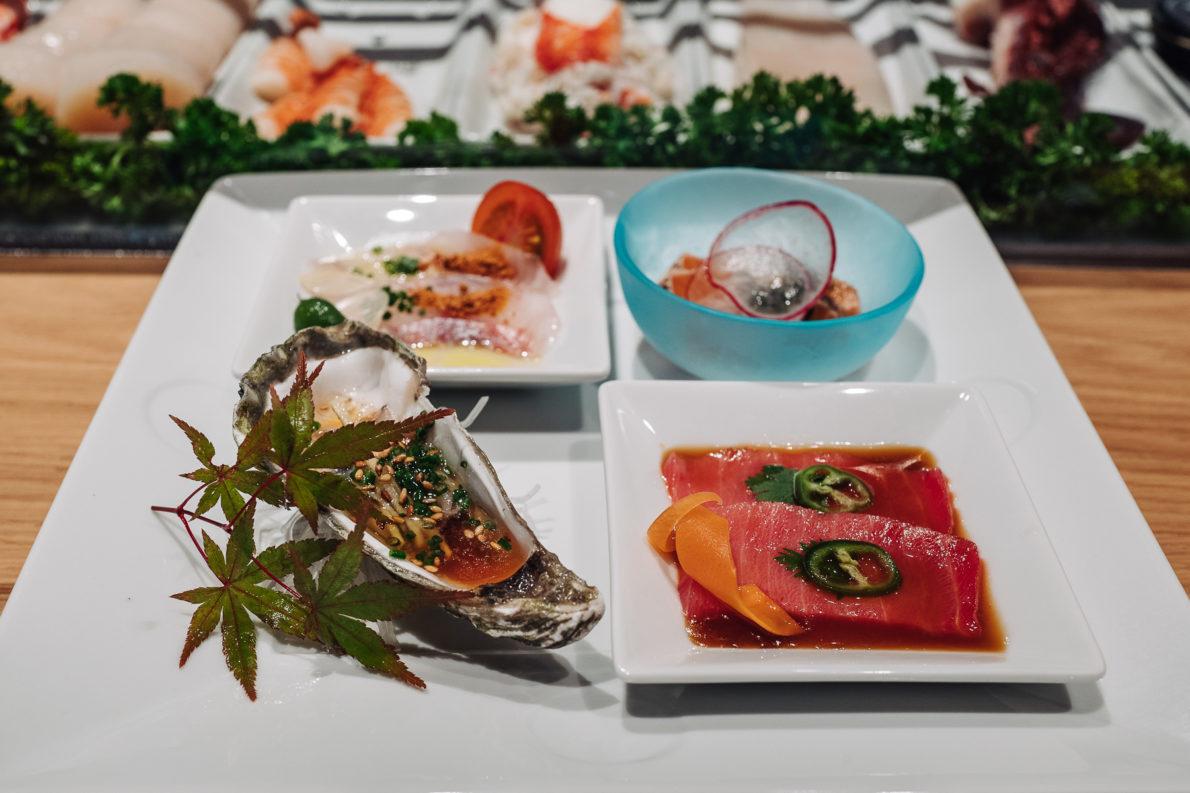 nobu-restaurant-4-1190x793.jpg
